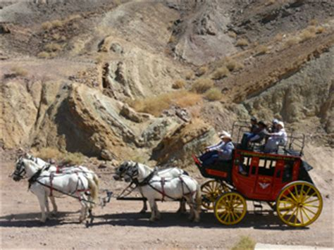 Calico Ghost Town Camping Halloween by Csusb Recreation Amp Wellness Outdoors Calendar