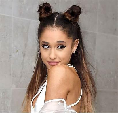 Ariana Grande Wallpapers 4k Aesthetic Desktop Cantantes