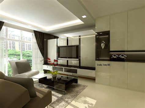 Good Interior Design  Home Design