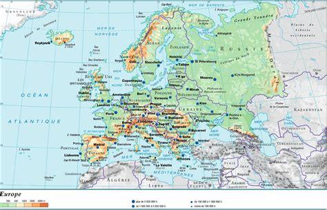 cuisine tarte au citron encyclopédie larousse en ligne europe