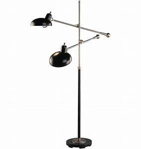 interesting floor lamps mi casa spider lamps gallery With floor lamp shade adapter