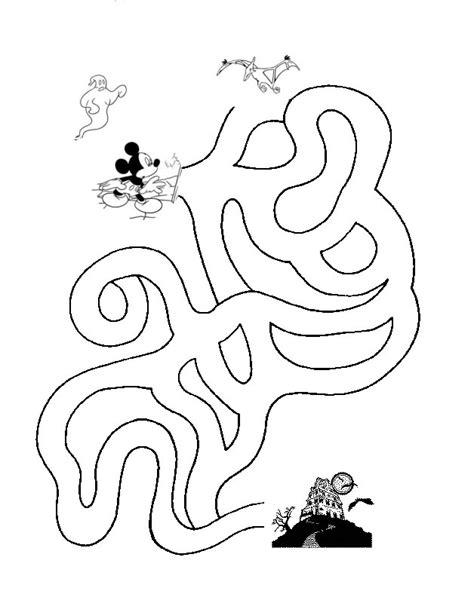 giochi di logica per bambini di 5 anni da stare topolino enigmistica per bambini e ragazzi