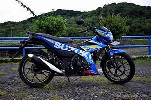 Review-suzuki-satria-fu-injeksi-1