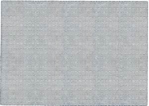 Tapis Jaune Et Bleu : tapis tendance et styl pour jardin et int rieur chez ksl ~ Dailycaller-alerts.com Idées de Décoration