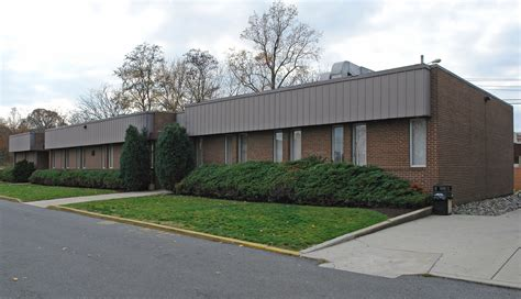 Office Space Nj by Vineland Nj Office Space For Lease South Jersey Office Space