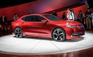 2019 Acura TSX Wagon Price, Specs and Review - Best Pickup