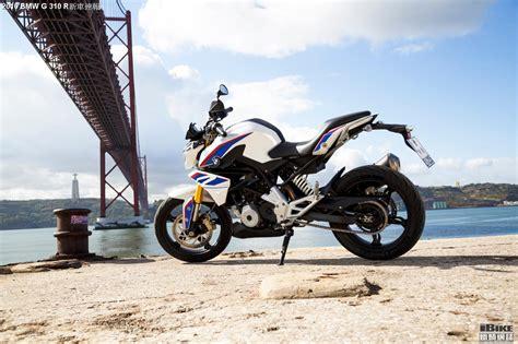 bmw bike 宝马s1000 汽车图片