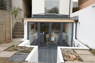 small kitchen extensions ideas small but perfectly formed apropos conservatories