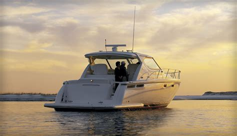 Minnesota Boat Show Tickets by 2014 Minneapolis Boat Show Reader Ticket Giveaway