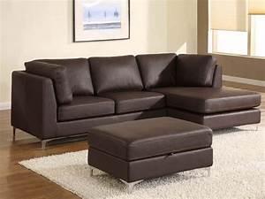 98 ikea living room tables uk amazing ikea living With ikea chairs living room uk