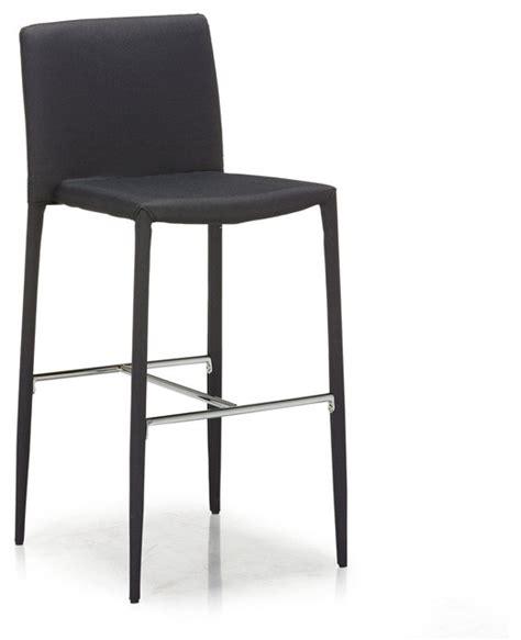 chaise de bar grise tabouret bar alinea jade 20171025052832 tiawuk com