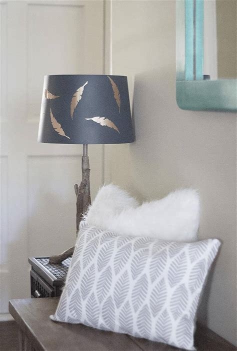 diy feather project ideas