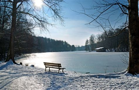 winter in germany the cold season in pictures goethe institut