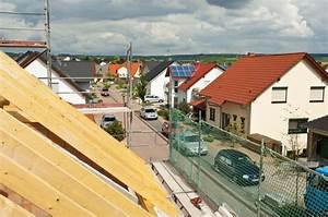 Lbs Wohn Riester : lbs studie belegt eigenheimbau entlastet auch den miet ~ Lizthompson.info Haus und Dekorationen