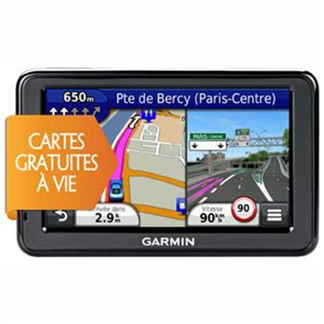 GRATUIT 255 MISE TÉLÉCHARGER NUVI A GARMIN JOUR GPS