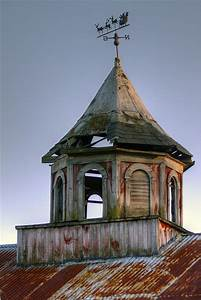 build your own cupola plans woodworking projects plans With antique barn cupola