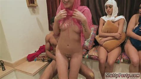 Teen Multiple Creampie And Milf Anal Hd Hot Arab Free