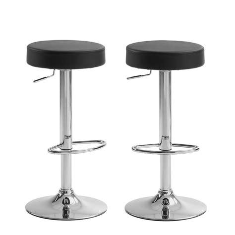 chaise bar conforama chaises de bar conforama tabourets de bar conforama salon