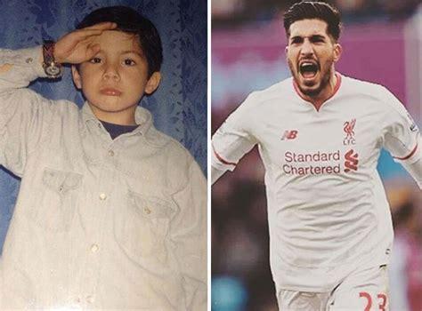 famous muslims footballers   rose