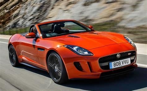 Jaguar Bucks Trend In Germany As Decline In Car Sales