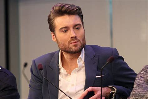 Pete Cashmore Net Worth | Celebrity Net Worth