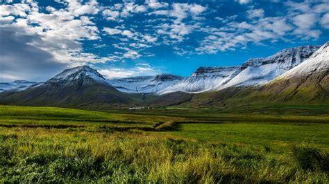 islandia praderas fondos de pantalla hd fondos de