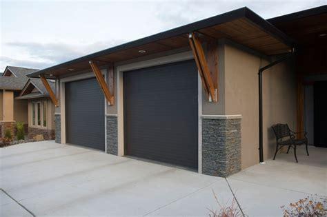 steel craft door products  residential photo gallery