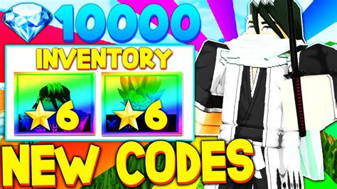 In this list, you will find all star tower defense codes that have expired and can no longer be used. Download and upgrade Roblox All Star Tower Defense New Code Early Update February 2021