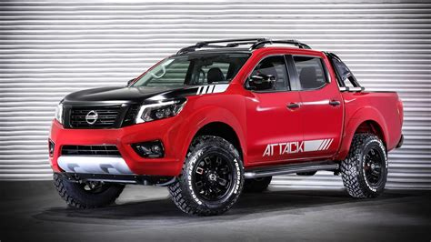 When Does Nissan Release 2020 Models by 2020 Nissan Frontier Photos 2019 2020 Nissan