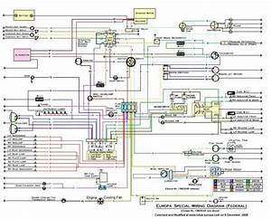 Electric Wiring Diagram Renault Kangoo Manual And Renault Trafic Radio Wiring Diagram And Clio
