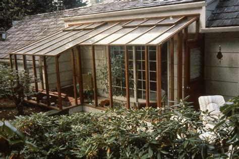 sunroom attached to house greenhouse faqs from sturdi built greenhouses