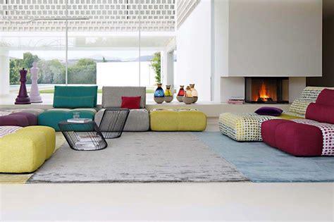 mobilier de canape canape mobilier de reverba com