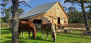 high country horse barn custom barns and buildings the With design your own horse barn