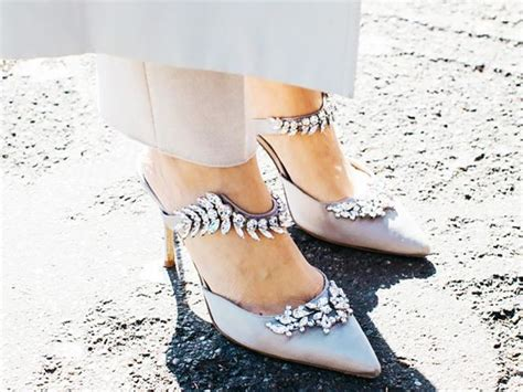 most comfortable wedding shoes the most comfortable wedding shoes whowhatwear au