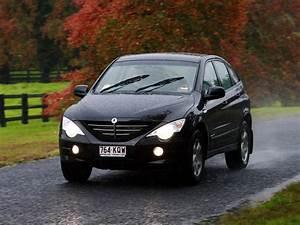 Voiture Occasion Fiable : voiture la plus fiable du march 2010 ~ Gottalentnigeria.com Avis de Voitures