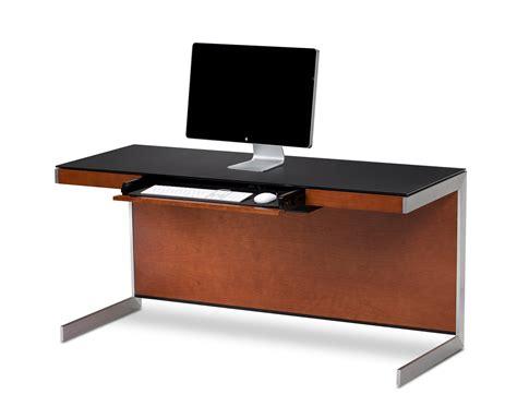 Bdi Furniture Bdi 6001 Sequel 60 Desk Wood Steel