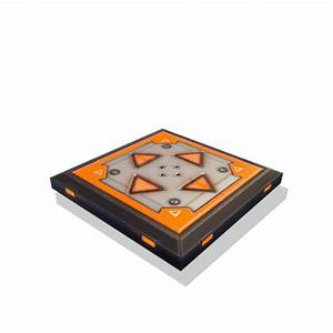 Player Jump Pad Directional Fortnite Wiki