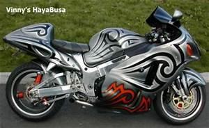 La Plus Belle Moto Du Monde : la plus belle moto monde juju du 69 ~ Medecine-chirurgie-esthetiques.com Avis de Voitures