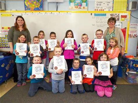 poland graders turn civil rights unit book