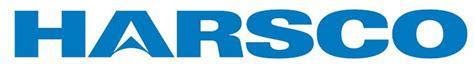 HSC – Harsco Corporation | Bond – Yields, Rates, New ...