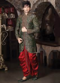 bridal accessories dhoti sherwani men 2 rahul sarees