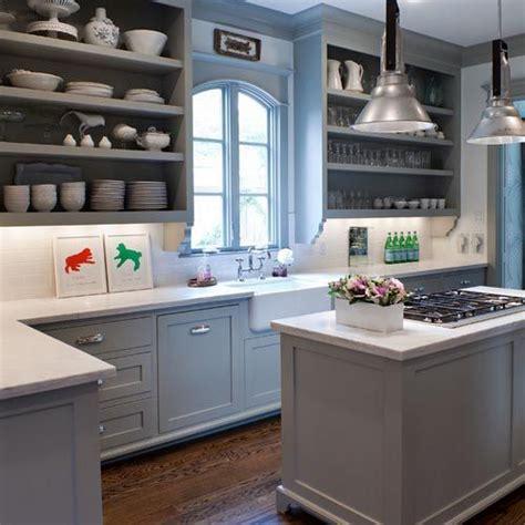 grijze keuken keukenstijl   grijs keukens keuken ideeen keuken ontwerp