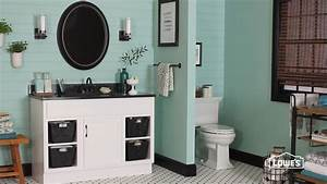 Small bathroom remodel ideas budget five loversiq for Redecorating bathroom ideas on a budget