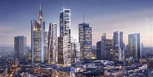 Skyline Frankfurt Bild : four frankfurt im bau alle fakten zur mega baustelle ~ Eleganceandgraceweddings.com Haus und Dekorationen