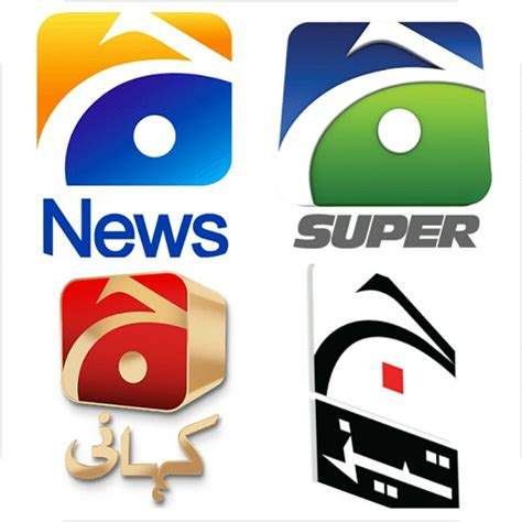 Live Geo News Mobile by Geo Tv Channels On Pc Mac With Appkiwi Apk