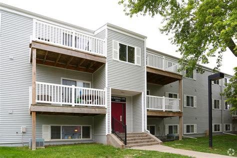 3 bedroom houses for rent in council bluffs iowa bluffs rentals council bluffs ia apartments