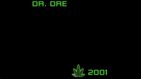 drdre  watcher  youtube