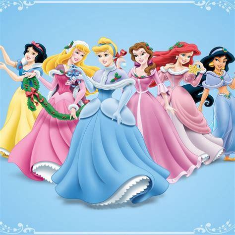 迪斯尼公主图片大全-茉莉公主图片大全/迪士尼花木兰图片大全/迪斯尼公主图片与名字/迪士尼公主动画片大全/所有公主的图片大全