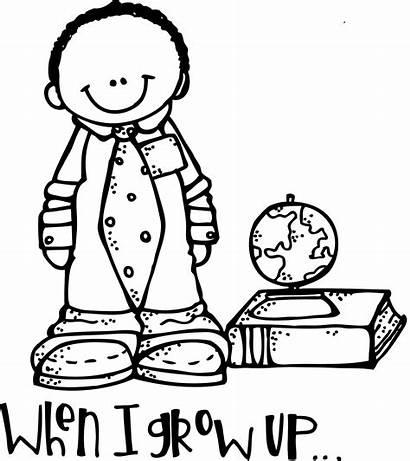 Melonheadz Lds Grow Primary Missionary Clipart Boy