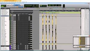Pro Tools 12 Hd On Windows 10 Pro